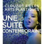 Henri-Georges-Clouzot