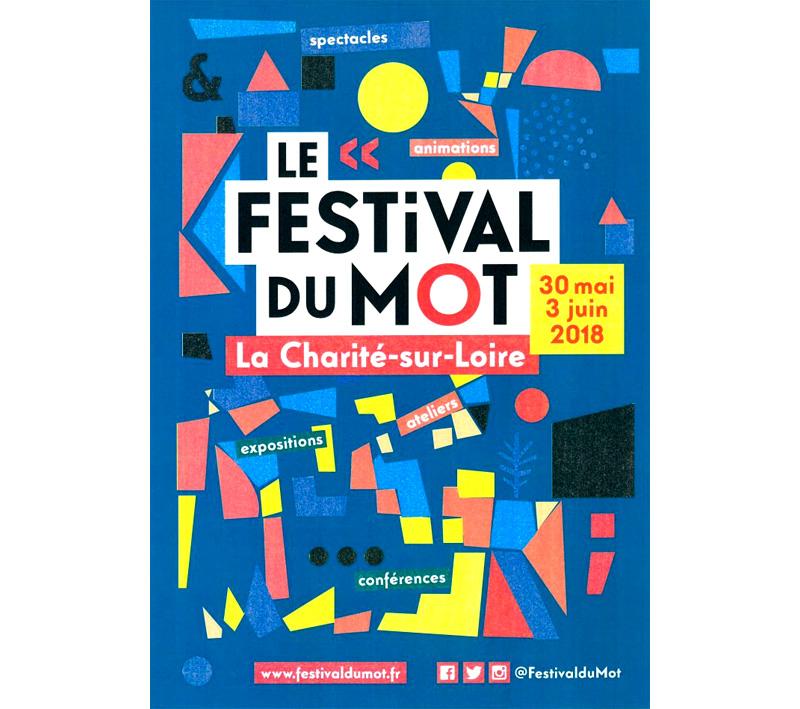 Festival du MOT