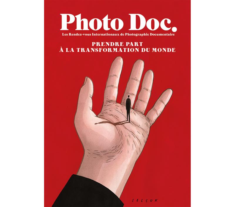 Photo Doc 2018