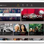 filmstruck le service de streaming