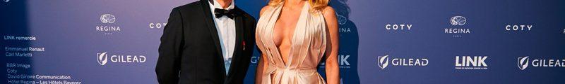 LINK : Michel Simon et Pamela Anderson