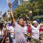 Gay Pride 2018