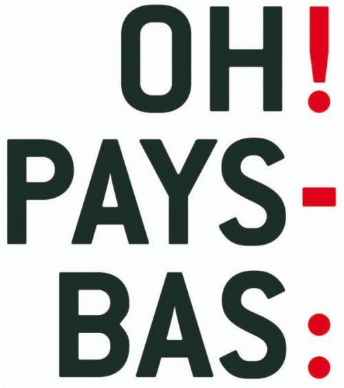 Pays-Bas : Oh!Pays‐Bas