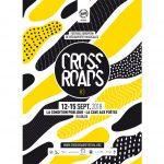 Crossroads Festival 2018