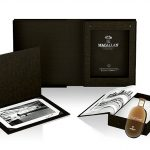 Le Macallan Masters of Photography