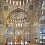 TKIS-BMO2 (Blue Mosque)