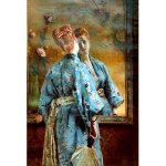 Japonisme - Alfred Stevens