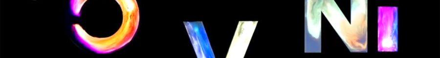 OVNi : Objectif Vidéo Nice 2018