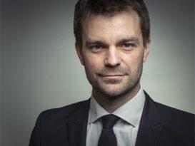 Bruno Julliard démissionne