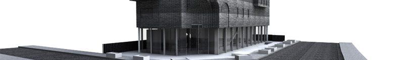 MARe - Musée d'Art Récent