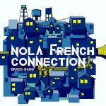 NOLA-French-Connection