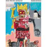 Schiele et Basquiat à la Fondation Louis Vuitton