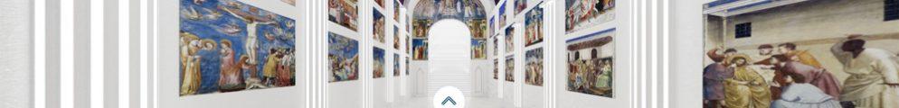UMA : Les Vies de la Renaissance Italienne