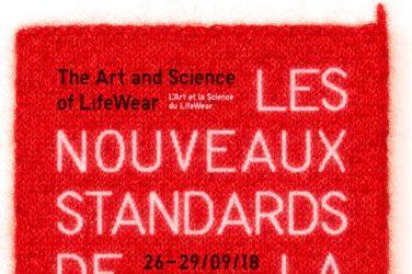 UNIQLO : L' Art et la Science du LifeWear : Les nouveaux Standards de la Maill