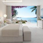 Ikos Aria : Chambre de Luxe