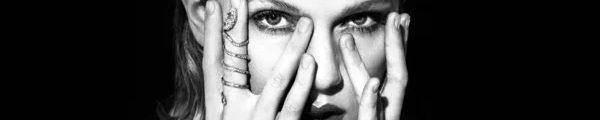 Taylor Swift vote démocrate pour les mid-terms