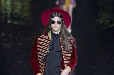 SpringSumer 19 ready to wear collection fashion week in Paris