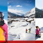 Filles - Savoie Mont Blanc 2018