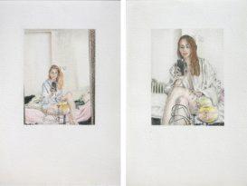 A nos desseins : Guillaume Krick