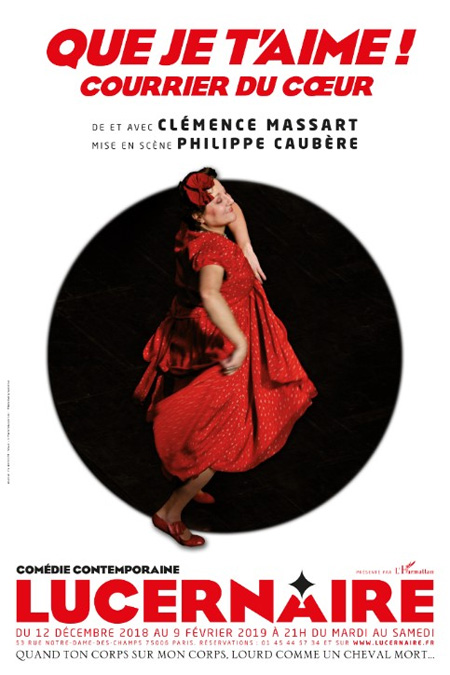 Clémence Massart