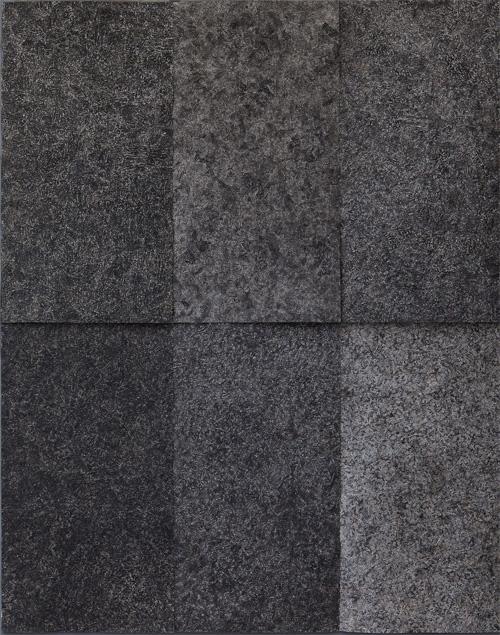 MAX WESCHLER - Sans titre - 2001 - papier marouf…sy de l'artiste.jpg