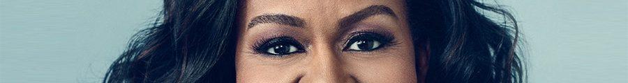 Michelle Obama : Devenir