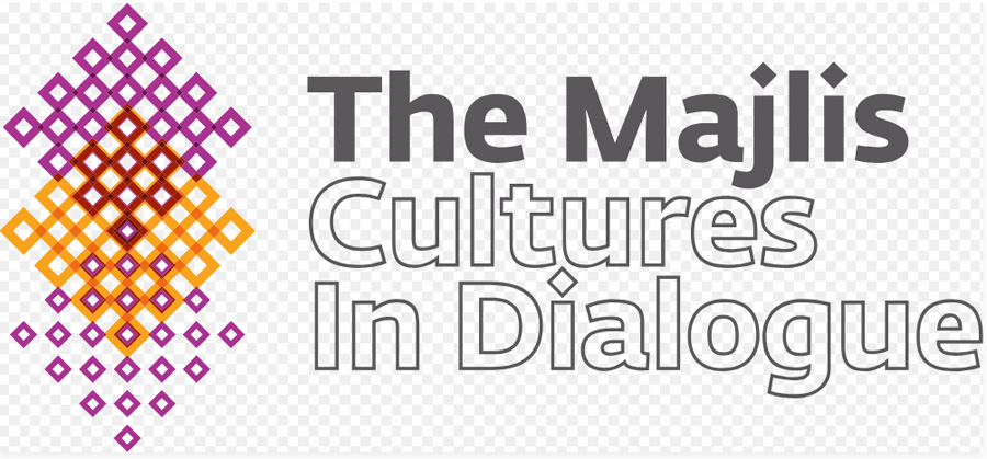 The Majlis – Cultures in Dialogue