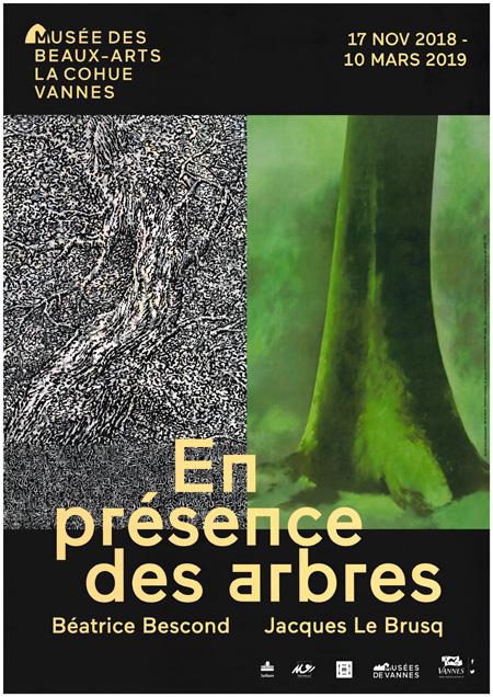 arbre : En présence des arbres