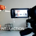 Robotic Interaction