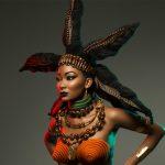 Black Queens