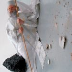 Ciprian Muresan, The End of the Five-Year Plan, 2004 – Courtesy of the artist and Plan B, Berlin & Cluj