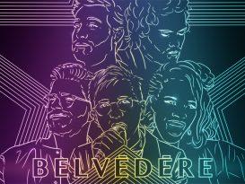 Belvédère : Après Ou Avant