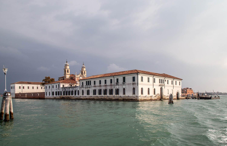 San-Servolo-©-San-Servolo