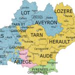 Auvergne- Rhône-Alpes Tourisme
