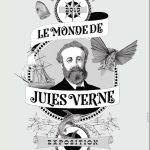 Jules Vernes