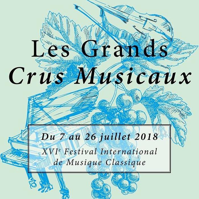 Grands Crus Musicaux