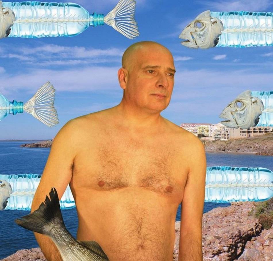 Bibi : Piscis Lagoena