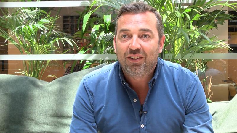 Yann Thébault