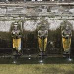 Bali Goa Gajah 1