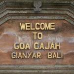 Bali Goa Gajah 7