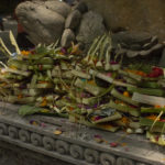 Bali Tirta Empul Temple 1