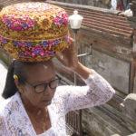 Bali Tirta Empul Temple 18