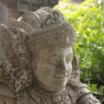 Bali Tirta Empul Temple 3