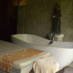 Bali Ubud Hotel 1