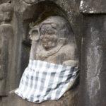 Bali Yeh Pulu 3