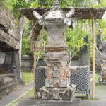 Bali Yeh Pulu 6