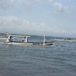 Bali bateau 1