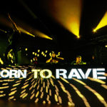 Born-to-Rave-2020