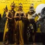 Java Ballet