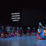 Java Ballet 48